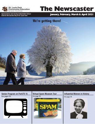WinterNews21Cover